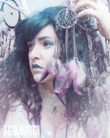 Lilith Vanderstorme